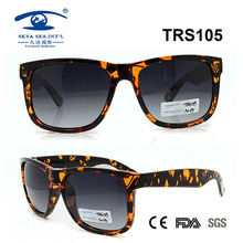 Latest Beautiful Fashion Tr Sunglasses (TRS105)