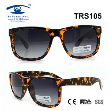 Últimos óculos de sol Beautiful Fashion Tr (TRS105)