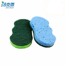 Cellulose Sponge Products
