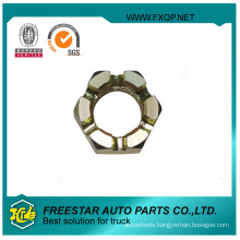 Good Feedback Manufacturer Hex Nut
