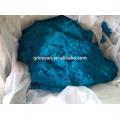 Acetato de cobre de alta qualidade da matéria prima anídrico cas 6046-93-1with o melhor preço !!