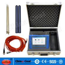 TC500 one key to map water surveying instrument