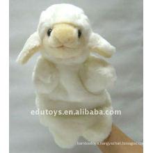 Stock Hand Puppet Toys Preschool Educational Toys