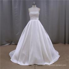 вышитая русалка бисером свадебные и quinceanera платья