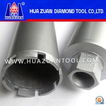 27-250mm Drill Bit Sharpener for Reinforce Concrete