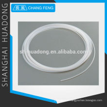 haute température tube PTFE