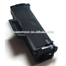 106R02773 Black Print Cartridge Phaser 3020