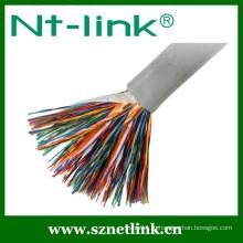 50 пар Cat.3 Коммуникационный LAN-кабель