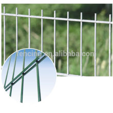 anping manufacturer export twins wire fence