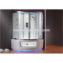Eago DA336F12 Steam shower Room for 2 persons