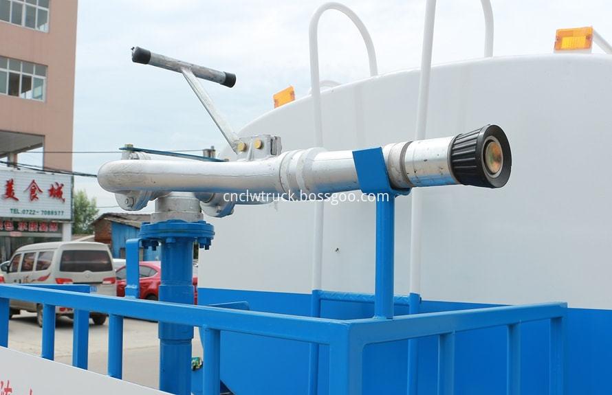 foton water truck price details 1