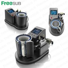 FREESUB Ceramic Mug Máquina de Transferência de Calor de Sublimação