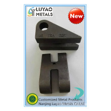 Customized Stainless Steel Casting Used for Machinery