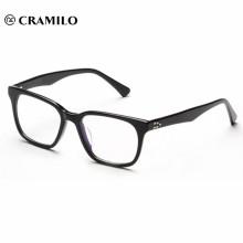 Acetat Neueste Brillengestelle für Herren