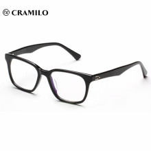 Acetate Latest designer Eyeglass frames for men