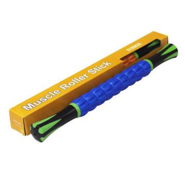 Printing Roller Stick Fitness Equipment