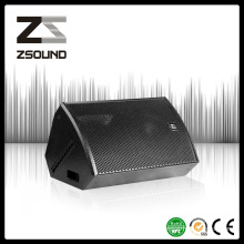 Zsound M12 PRO Neodymium 400W Monitor Speaker