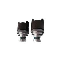 ZF-Getriebemagnetventil