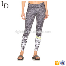Women's Yoga Sports Leggins Fitness pants wholesale seamless legging