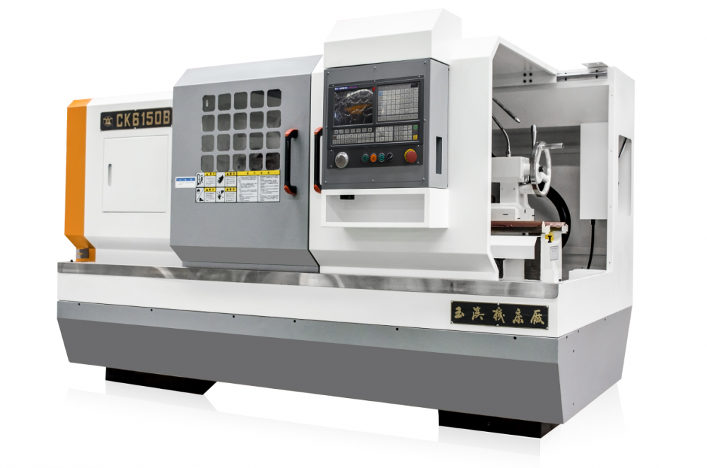 cnc milling machine 5 axis