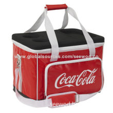 EVA cooler bag