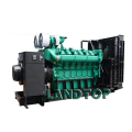 Gerador diesel de refrigeração água de Deutz 30KVA