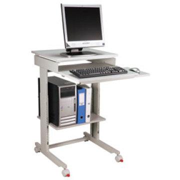 6820 Офисной Мебелью Заводская Цена Компьютера Деревянные Станции Стол