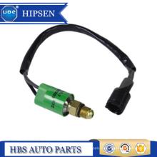 OEM do sensor do interruptor de pressão NENHUM 119-9985 1199985 para a máquina escavadora de Caterpillar