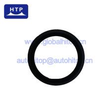 Juntas de aceite del anillo tórico de goma del motor 95-118-10 para Isuzu