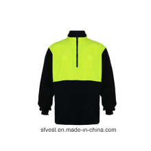 Safety Wear High Visibility for Men