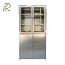 Hospital Cabinet For Medical Supply Storage