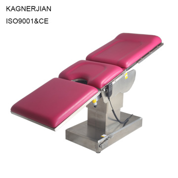 Hospital+high+quality+portable+gynecology+examination+tables