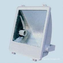 Dispositivo de iluminación de reflector (DS-314)
