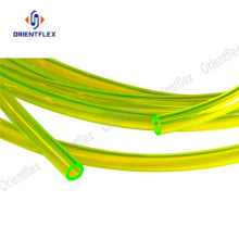 Food grade clear PVC transparent hose flexible