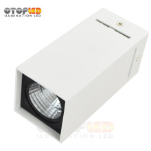 15W  Surface mounted down light