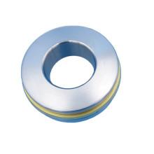 Utilisé dans le roulement à rouleaux de poussée de machine à usage intensif 81210 des fabricants de roulements de Chine