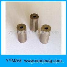Samarium Cobalt Magnet ring