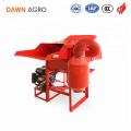 DAWN AGRO Reisweizdreschmaschine im Angebot