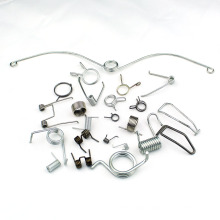 Stainless Steel Springs Compression Springs Torsion Springs Extension Springs
