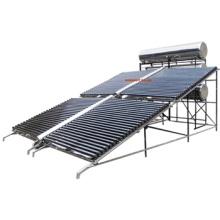 Sonnenkollektor für Projekt (SPCF-47 / 1500-60)