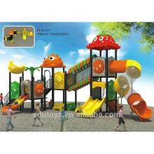 Kindergarten Outdoor Spielplatz Park, Schulspielplatz, Slide Playground