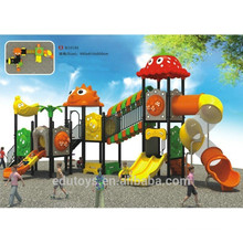 Jardín de infancia Parque de juegos al aire libre, Escuela Parque infantil, Tobogán Parque infantil