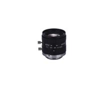 "25mm 2/3"" C mount machine vision lens"