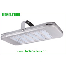 Shenzhen Manufactory 80W 120W 160W 200W LED High Bay Light Supplier 3-5 Years Warranty