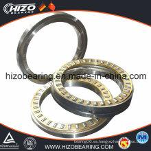Rodamiento axial del rodillo de empuje del rodamiento de rodillos (51236 / 51236M)
