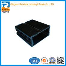 Profesional de diseño personalizado de radiador con alta calidad