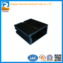Professional-Custom-Design-Radiator-with-High-Quality