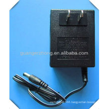 1.3a 9v ac Adapter