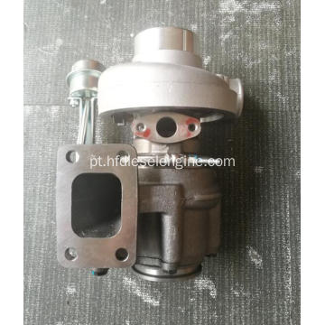Turbocompressor original CUMMINS HX30W 3599484 venda