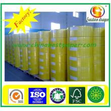55g Non Carbon Printing Paper-CF